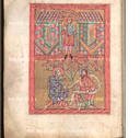 Codex Wissegradensis, 4v