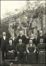 alexandrovka-cover.jpg