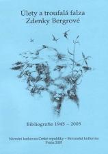 bergrova-cover.jpg
