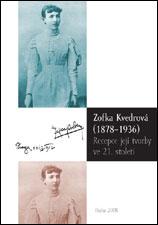 kvedrova-cover.jpg