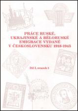prace-emigr-cover.jpg