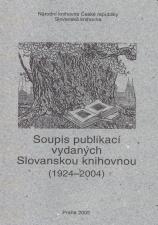 soupis-publ-cover.jpg