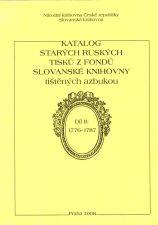 tisky2-cover.jpg