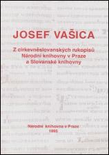 vasica-cover.jpg