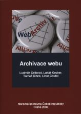 archivace-webu.jpg