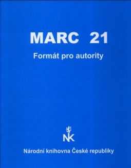 marc-21-autority.jpg