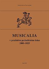 musicalia.jpg