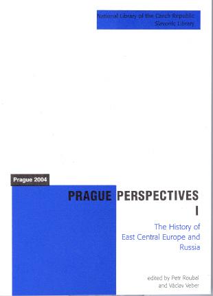perspetives.jpg